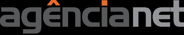 Logo Agêncianet